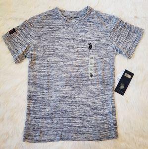 U.S Polo T-shirt